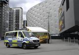 Πυροβολισμοί, Σουηδία – Ανθρωποκυνηγητό,pyrovolismoi, souidia – anthropokynigito