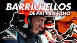 Rubens Barrichello,