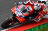 MotoGP – Αυστρία Race, Σπουδαία, Andrea Dovizioso,MotoGP – afstria Race, spoudaia, Andrea Dovizioso