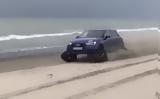 Δες, Audi S1,des, Audi S1