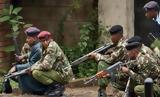 Πολεμικό, Κένυα,polemiko, kenya