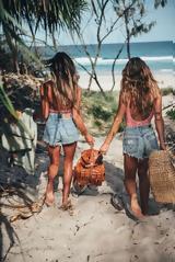 20 χρυσοί κανόνες της παραλίας!,