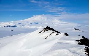Παγκόσμιος, Ανακαλύφθηκαν 91, Ανταρκτική, pagkosmios, anakalyfthikan 91, antarktiki