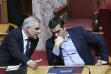 Τσίπρας,tsipras