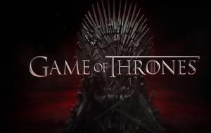 Πονοκέφαλος, HBO, Διέρρευσαν, Game, Thrones, ponokefalos, HBO, dierrefsan, Game, Thrones