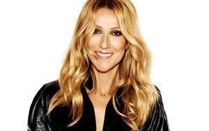 OMG, Celine Dion