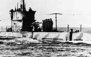 15 Αυγούστου 1940, Έλλης, 15 avgoustou 1940, ellis