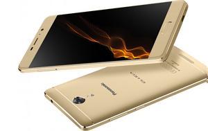 Panasonic, Δύο, Android, - Eluga A3 A3 Pro, Panasonic, dyo, Android, - Eluga A3 A3 Pro