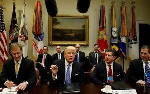 CEOs, Intel Merck, Under Armour, Συμβούλιο, Τραμπ, CEOs, Intel Merck, Under Armour, symvoulio, trab