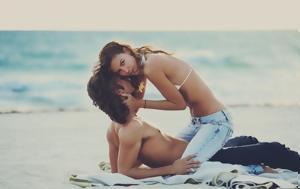 Σεξ, Πώς, sex, pos