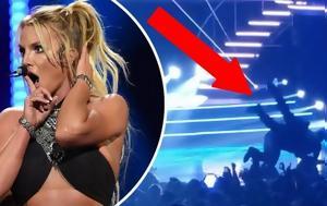 Φαν, Britney Spears, Seoi Nage, fan, Britney Spears, Seoi Nage