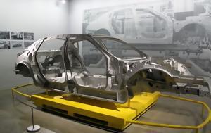 NewsAuto TV, Ξεγυμνώνουμε, Maserati Quattroporte, NewsAuto TV, xegymnonoume, Maserati Quattroporte