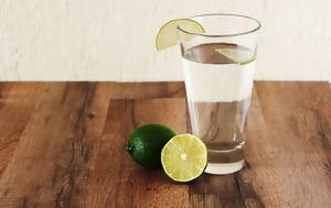 Νερό, Ποιες, nero, poies