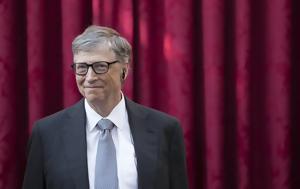 Αυτό, Bill Gates, Instagram, afto, Bill Gates, Instagram