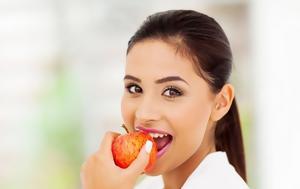 Οι 19 καλύτερες τροφές για υγεία και ευτυχία!