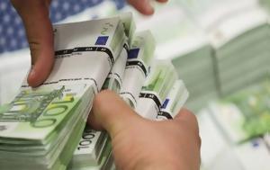 """Η υστέρηση των εσόδων """"πιέζει"""" για νέα μέτρα"""
