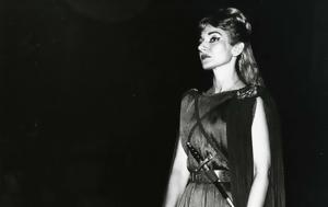 Γκαλά Όπερας Μαρία Κάλλας – 40, gkala operas maria kallas – 40