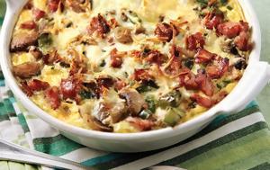 Ομελέτα, omeleta