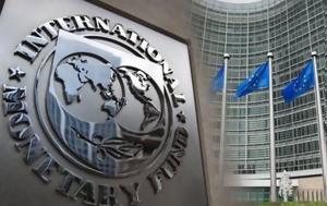 Κόντρα ΕΚΤ-ΔΝΤ, kontra ekt-dnt
