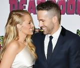 Άσχημα, Blake Lively, O Ryan Reynolds,aschima, Blake Lively, O Ryan Reynolds