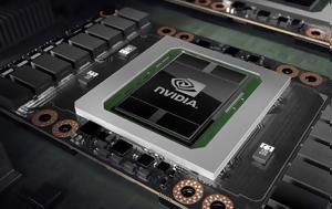 Ξεκινά, 2017, Nvidia Volta GPU, xekina, 2017, Nvidia Volta GPU