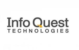 Info Quest, Authorized Mi Store, Ελλάδα, Info Quest, Authorized Mi Store, ellada