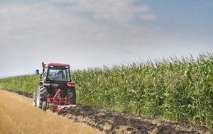 Σε διαβούλευση το σ/ν για τον αγροτικό συνδικαλισμό