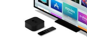Αποκαλύφθηκαν, Apple OLED TV, apokalyfthikan, Apple OLED TV