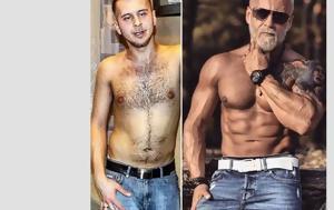 35χρονου …, 60άρη, 35chronou …, 60ari