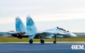Russia's, Su-30M1