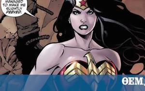 Wonder Woman, Ναζί, Αμερικανός, Wonder Woman, nazi, amerikanos