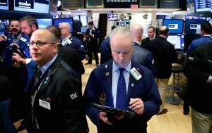 Σταθεροποίηση, Wall Street, Fed, statheropoiisi, Wall Street, Fed