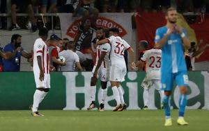 Νίκη, Ολυμπιακός 2-1, Ριέκα -Πήρε, niki, olybiakos 2-1, rieka -pire