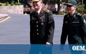 Iran's, Turkey, Syria
