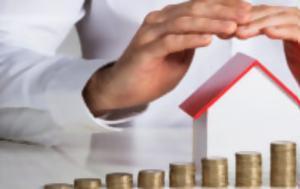 Που και πως θα λειτουργήσουν τα κέντρα υποστήριξης δανειοληπτών