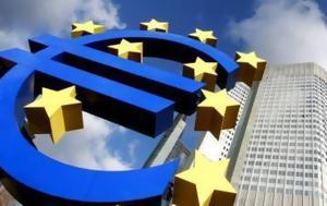 Βέλγιο-Eurostat, Σταθερός, Ελλάδα, Ιούλιο 2017, Ιούνιο, velgio-Eurostat, statheros, ellada, ioulio 2017, iounio