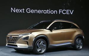 Νέο, SUV, Hyundai, neo, SUV, Hyundai