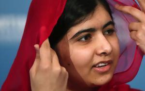 Μαλάλα, Οξφόρδη -3, Νόμπελ, Ταλιμπάν, malala, oxfordi -3, nobel, taliban