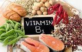 Βιταμίνες, Ποιες,vitamines, poies