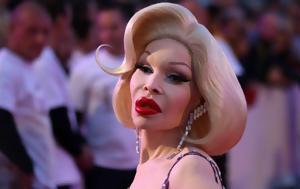 21 celebrities πριν και μετά τις πλαστικές επεμβάσεις (εικόνες)