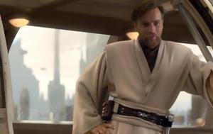 Όλα, Obi-Wan Kenobi, Star Wars, ola, Obi-Wan Kenobi, Star Wars