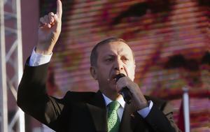 Ερντογάν, Τούρκους Γερμανίας, Εχθροί, Τουρκιάς Μέρκελ Σουλτς, Πράσινοι -, erntogan, tourkous germanias, echthroi, tourkias merkel soults, prasinoi -