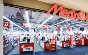 Εργαζομένων, Media Markt, Όχι, ergazomenon, Media Markt, ochi