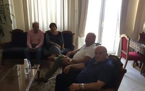Πελαγία Πετράκη, Όχι, Λασιθίου, ΒΟΑΚ, pelagia petraki, ochi, lasithiou, voak