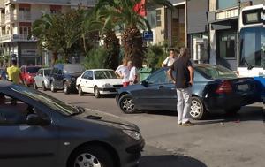 Βουλευτής, ΣΥΡΙΖΑ, vouleftis, syriza