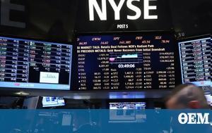 Wall Street, Ελεύθερη, Στηβ Μπάνον, Τραμπ, Wall Street, eleftheri, stiv banon, trab