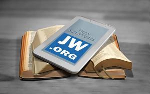 Μάρτυρες, Ιεχωβά, Ιταλία, martyres, iechova, italia