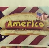Αστείες, Αμερική,asteies, ameriki