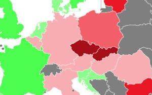 Χάρτης, Πόσο, Έλληνες, chartis, poso, ellines