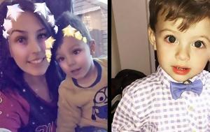 Οι γονείς έλεγαν στα παιδιά τους να μην κάνει παρέα με τον γιο της,  τότε εκείνη τους έδωσε την καλύτερη απάντηση στο facebook